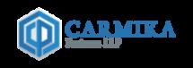 Carmika Partners